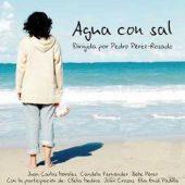 aguaconsal_cartel
