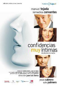 thumbnail of confidencias muy intimas
