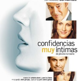 thumbnail of confidencias muy intimas