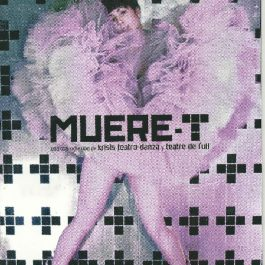 thumbnail of muere-t-cartel