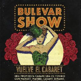 thumbnail of showcabaret8