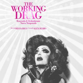 The Working Drag